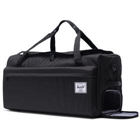 Herschel Outfitter 70L Bolsa de Viaje, black